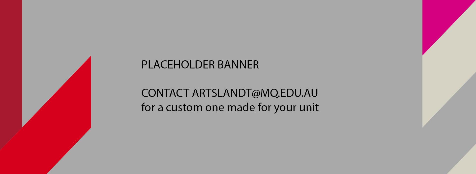 hero_banner_placeholder